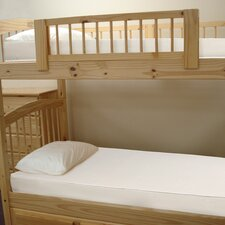 Cub Club Bunk Bed Memory Foam Mattress