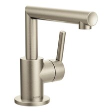 <strong>Moen</strong> Arris Single Handle Bathroom Faucet