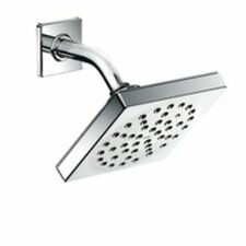 90 Degree Moentrol Shower Head