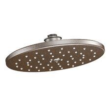 "Waterhill 10"" Rainfall Shower Head"