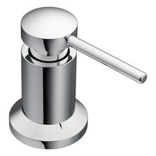 <strong>Moen</strong> Soap and Lotion Dispenser
