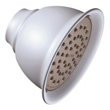 Eco-Performance Shower Head