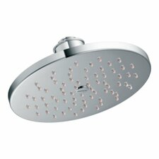 <strong>Moen</strong> Rain Shower Head