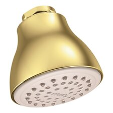 Easy Clean XL One Function Showerhead