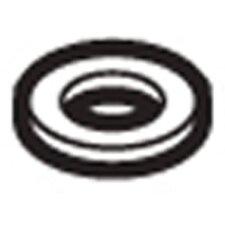 Commercial Nylon Washer