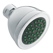 Commercial One-Function Showerhead
