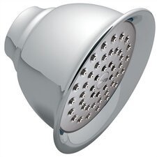 Single Function Moenflo XL Shower Head
