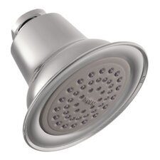 Eco-Performance Shower Head