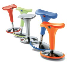 Zanzi Swing Swinging Stool