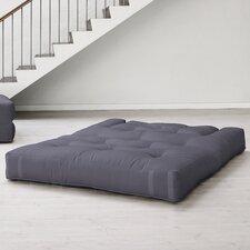 """Futon-Sofa """"Hippo"""""""