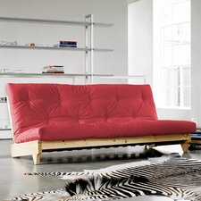 "Futon-Sofa ""Fresh"""