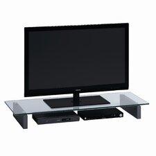 TV-Glasaufsatz