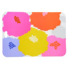 Dahlia Flexible Cutting Mat