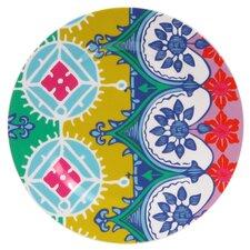 """Florentine 8"""" Salad Plate"""