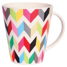 Ziggy Tall Mug