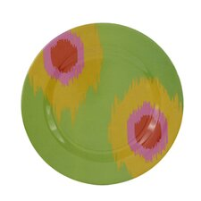 "Kat 8"" Side Plate (Set of 4)"