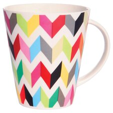 Ziggy Tall Mug