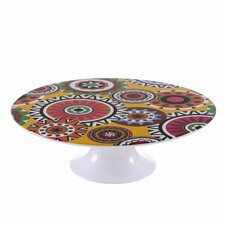 Sunshine Wheel Cake Stand