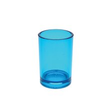 Lucent Tumbler (Set of 4)