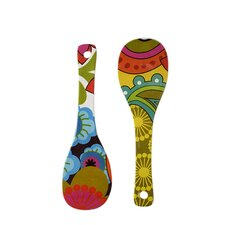 Raj Serving Paddles (Set of 2)