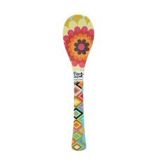 Mosaic Salad Servers (Set of 2)