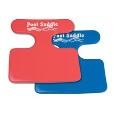 Saddle Pool Mat (Set of 2)
