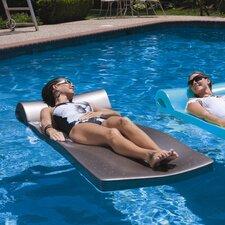 Ultra Sunsation Pool Mat