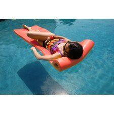 <strong>TRC Recreation LP</strong> Sunsation Pool Float