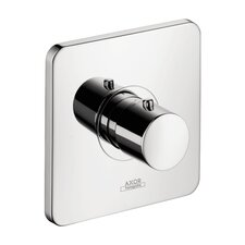 Axor Citterio M Thermostatic Trim Faucet