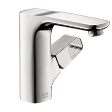 Axor Urquiola Single Hole Faucet