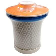Waterfilter Replacement Filter
