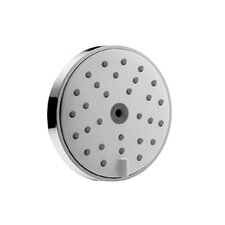 Raindance Air Body Spray Shower