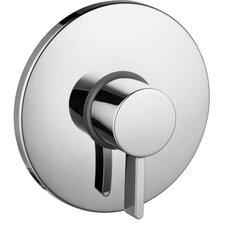 S Pressure Balance Volume Control Faucet Shower Faucet Trim Only