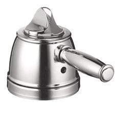 Talis C  Deck Mount Roman Tub Faucet