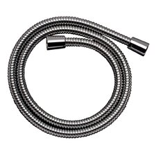 "Metal 80"" Shower Hose"