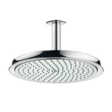 Raindance C 240 Shower Head