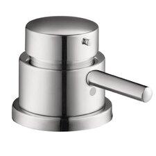 Talis S Deck Mount Roman Tub Faucet