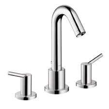 Talis Double Handle Deck Mount Roman Tub Faucet Trim Lever Handle