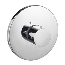 Axor Starck Thermostatic Shower Faucet Trim