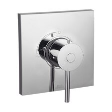 Axor Massaud Pressure Balance Shower Faucet Trim