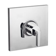 Axor Citterio Pressure Balance Shower Faucet Trim