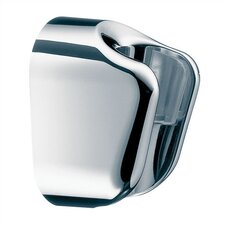 <strong>Hansgrohe</strong> Showerpower Hand Shower Holder