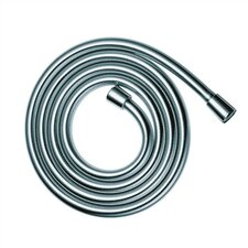 "<strong>Hansgrohe</strong> Showerpower Techniflex 80"" Hand Shower Hose"