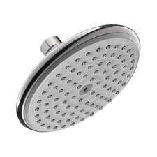 <strong>Hansgrohe</strong> Raindance E 150 Air 1-Jet Shower Head