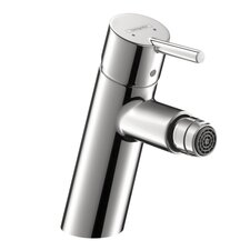 Talis S Single Handle Horizontal Spray Bidet Faucet