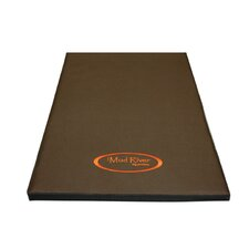 <strong>Mud River Dog Products</strong> Crate Cushion Dog Mat