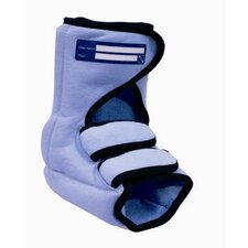 <strong>The Comfort Company</strong> Maxxcare Heel Protector with Vicair Technology