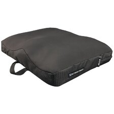 Adjuster Low Profile Wheelchair Cushion with Vicair Technology