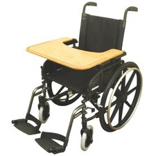 Premium Wheelchair Lap Tray