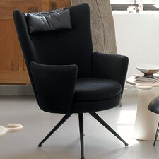 Happy Days Poltrona ArmChair